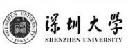 深圳大学高等研究院