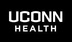 美国康涅狄格大学医学院-免疫学/细胞生物学/心血管/生医工博后招聘