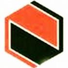 710博士   化学、材料科学与工程、化学工程与技术、纺织科学与工程等相关专业