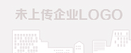 北京中科创嘉人力资源咨询有限公司