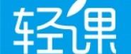 北京思享聚合科技有限公司