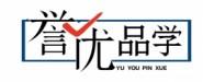 广州誉优信息科技有限公司