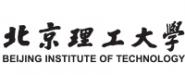 北京理工大学光电学院