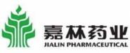 北京嘉林药业股份有限公司
