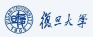 复旦大学高分子科学系丁建东课题组