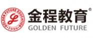 上海金程教育培训有限公司