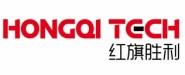 北京红旗胜利科技发展有限责任公司