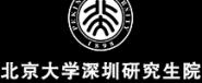 北京大学化学生物学与生物技术学院抗肿瘤免疫治疗课题