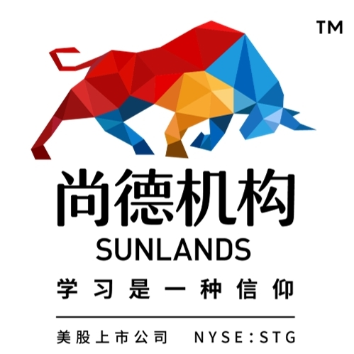 北京尚德在线教育科技有限公司