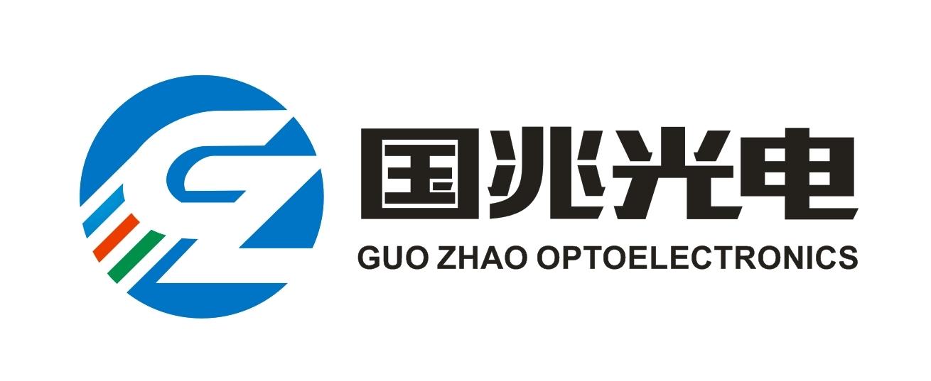 南京国兆光电科技有限公司