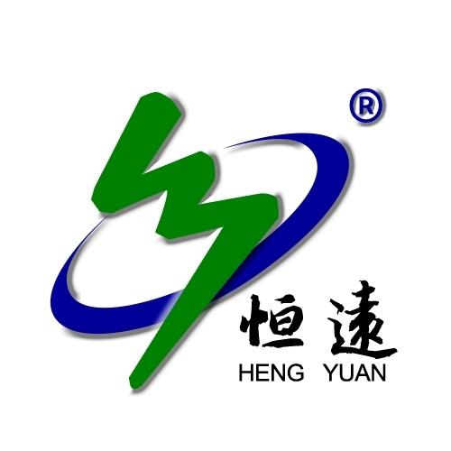 安徽新远科技股份有限公司